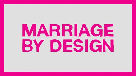 Christian pre marriage course in kerala method