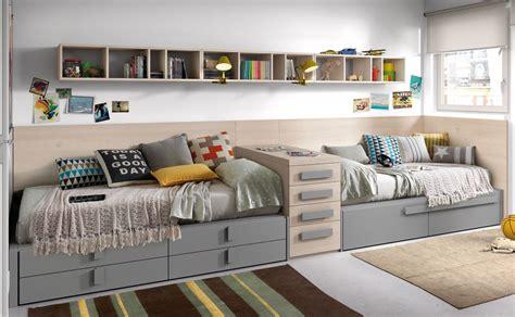 habitaciones con dos camas habitaci 243 n para dos con camas en l 237 nea colecci 243 n chroma