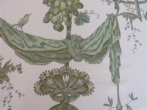 toile drapery fabric high end drapery fabric sle toile kininvie brunschwg fils