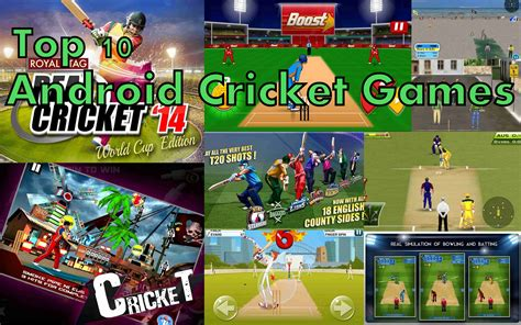 top android free apk android cricket captain 2015 apk rar data downly