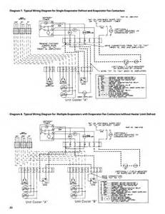 heatcraft refrigeration products condensing units h im cu user manual page 22 24