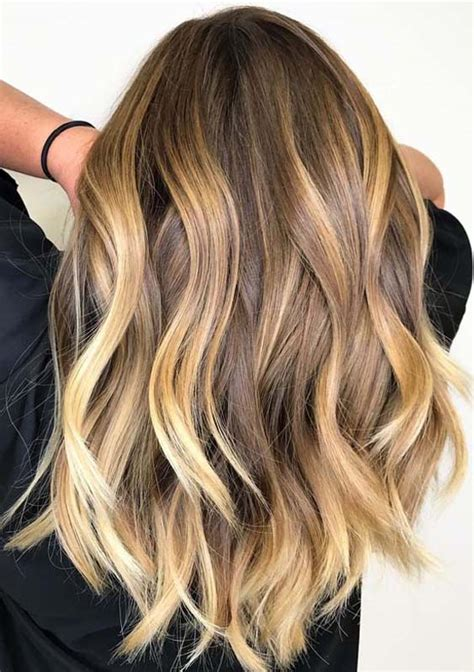 42 stunning bronde hair color ideas for 2018