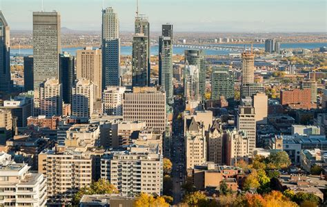 Mba Montreal No Gmat by One To One Mba Event In Montreal