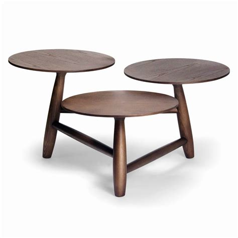 Modern Coffee Table Set Modern Coffee Table Set Gut Aussehend Coffee Table