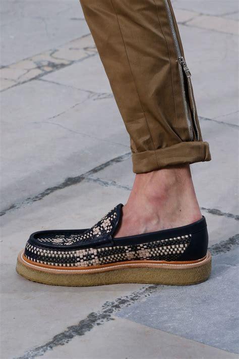 Lv 5075 Black best 25 louis vuitton shoes ideas on