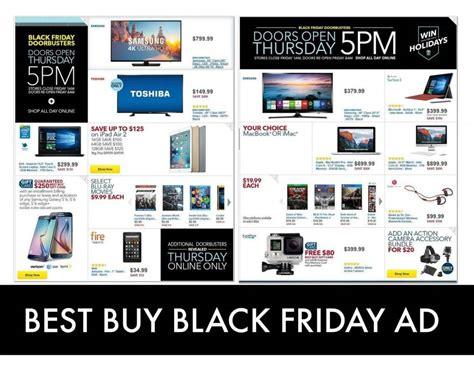 Best buy amazon advertisement girl