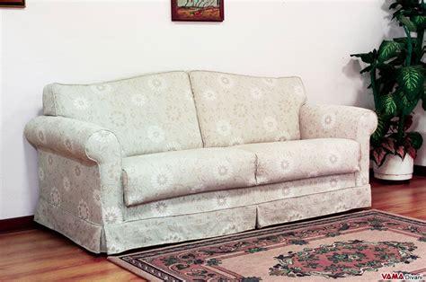 divani classici tessuto divano letto matrimoniale classico in tessuto