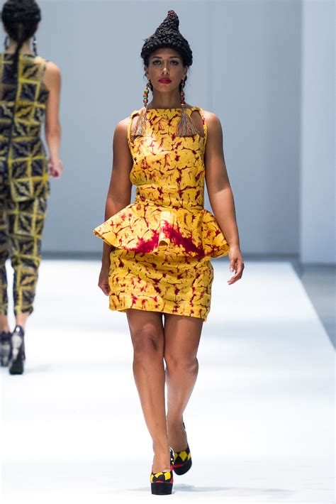 african design clothes london best looks at the african fashion week london online
