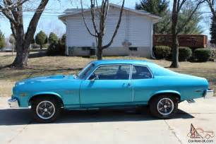 1970 Pontiac Ventura For Sale 1974 Pontiac Ventura Gto Rod Not 1971 1972