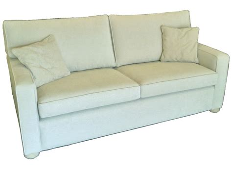 scotchguard sofa sofa scotchgard 28 images sure fit cotton duck