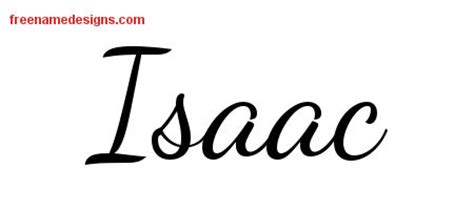 isaac tattoo designs the gallery for gt isaac name in graffiti