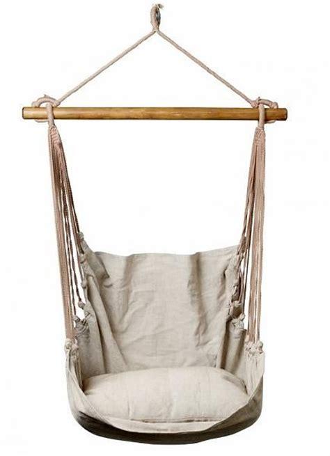 Ceiling Hammock Chair by 25 Best Ideas About Hammocks On Hammock Swing