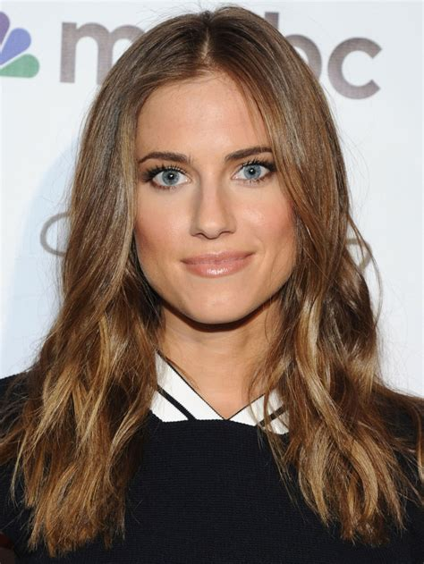 hair color trends 2015 women over 50 image gallery hair dye ideas