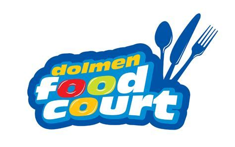 Dolmen Food Court by murtaxa k on DeviantArt