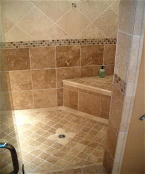 floor to ceiling purple mosaic bathroom tiles bathroom love this mosaic tile floor and ceiling 12x12 s or 13 s