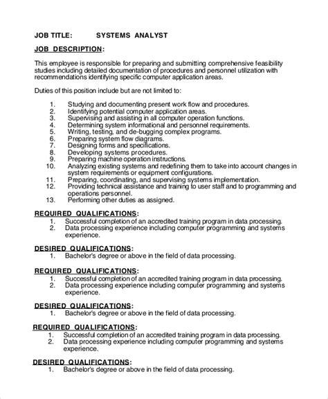 data analyst job duties data 100 images healthcare