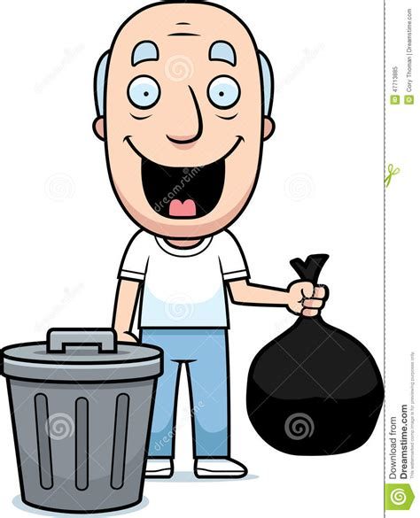 clipart rifiuti trash stock vector image of clip dispose