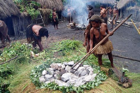 papua new guinea papua cannibalism www pixshark images galleries