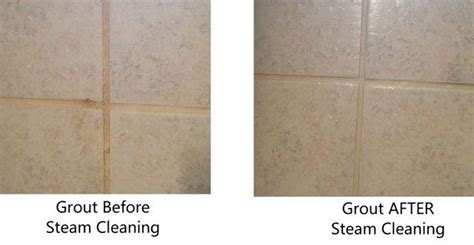 Cleaning Grout In Shower 25 Best Ideas About Clean Tile Grout On Tile Grout Cleaner Clean Grout And