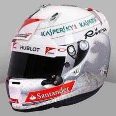 design helm gp vettel helm design gp canada 2015 sebastian vettel