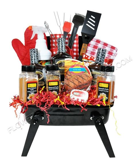 Help With Gifts For - 25 best ideas about cing gift baskets on