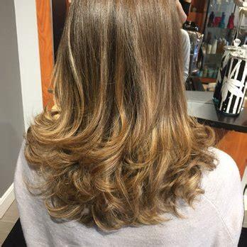 bellagio hair and skin care 24 photos 85 reviews skin care 214 n beacon st watertown