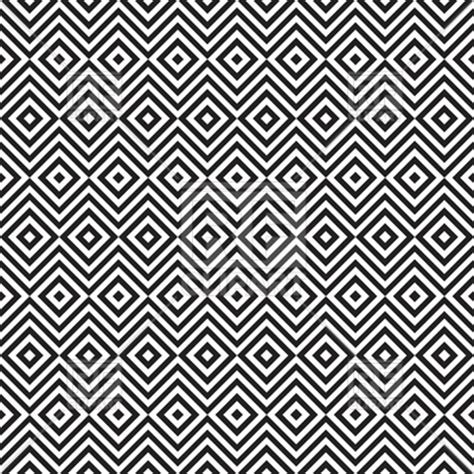black and white zigzag pattern black zig zag clipart clipart suggest