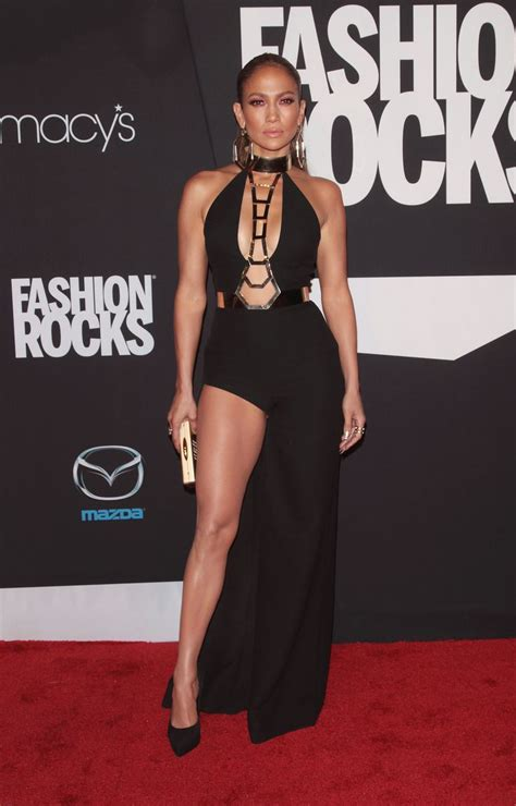 Jlo Conducts Own Fashion Week by 39 Best Dresses Images On Dresses
