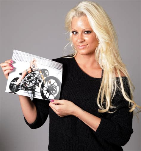 Maryse Ouellet Wardrobe by Pin Maryse Ouellet Wardrobe On