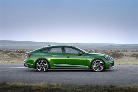 Audi Welt by Audi Rs5 Welt Dfhammer