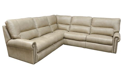 arizona leather sofa prices montclair reclining sofa available arizona leather interiors