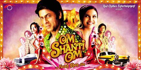 film india terbaru yang romantis film romantis india dengan kisah cinta menyedihkan part i