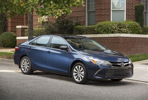 toyota tagline history it s not easy being 1 camry incentives rise high as