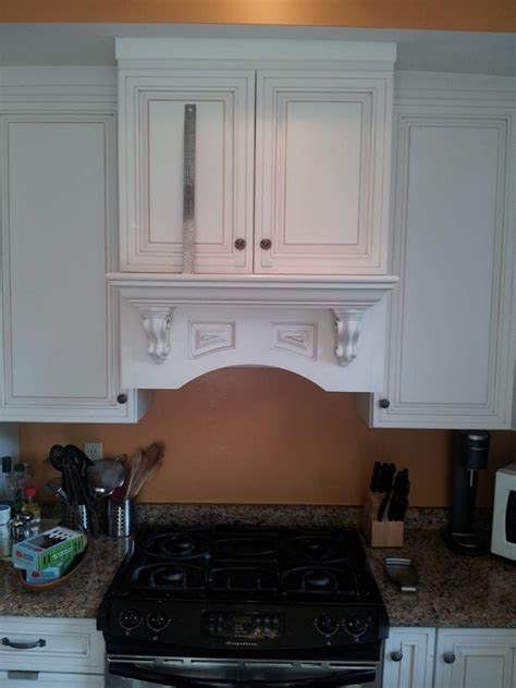 Kitchen Cabinet Shelving shelving easiest way to build an oddly shaped shelf for