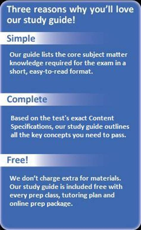 cset test prep study guide practice test questions for the cset single subject books free study guides for the praxis parapro cset