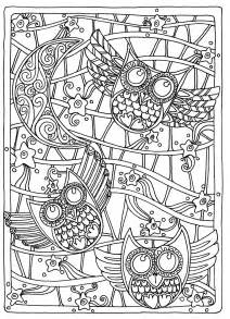 color books free coloring book pages for adults coloring book addict