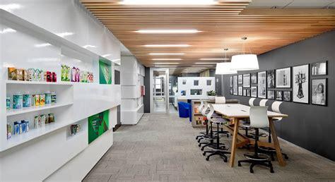 tetra pak melbourne projects orbit design studio