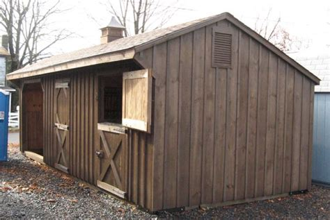 Sheds And Stables small stable barn designs small barn plans barn small barns is