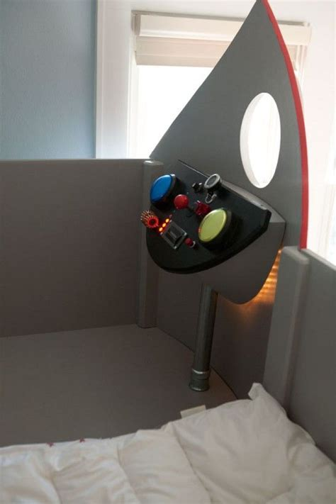 rocket bed pin by anora isaac on rockets pinterest