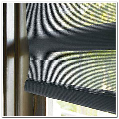 Solar Blinds Solar Shades Decor Inc