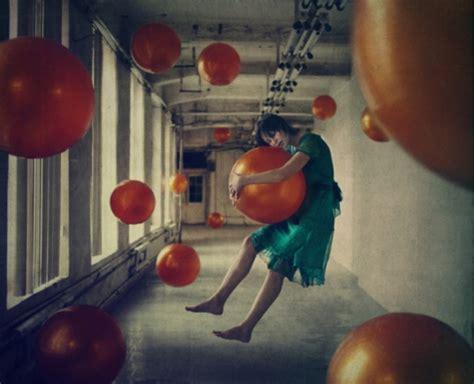anka zhuravleva levitation photography surrealism