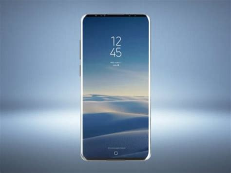 samsung galaxy   exynos smartphone full specification
