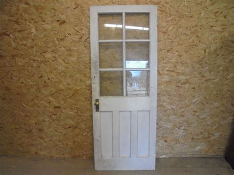 Recycled Front Doors Reclaimed Front Door Authentic Reclamation