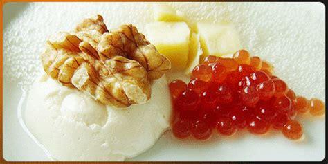 emulsion cuisine mol馗ulaire repas romantique essayez la cuisine ou la gastronomie