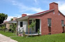 miami dade housing authority 325 nw 62nd st miami fl 33150