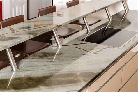 stein arbeitsplatte arbeitsplatten schubert naturstein