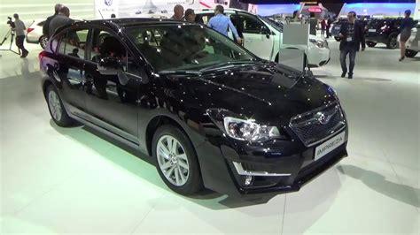2016 subaru impreza hatchback interior 100 2016 subaru impreza hatchback grey 2016 subaru