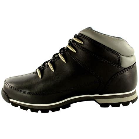 mens walking boots uk mens timberland sprint hiker walking hiking leather