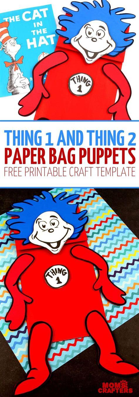 best 25 applique templates ideas best 25 cat template ideas on cat applique