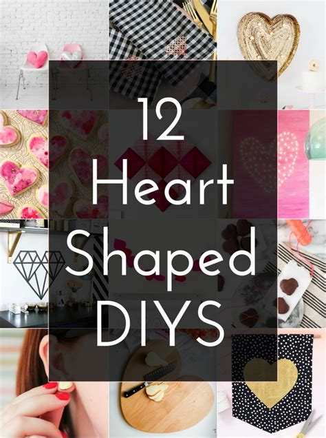 things for valentines day 12 awesome things to make for s day the